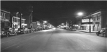 Image of Main Street in 1939