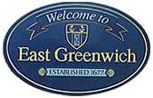 Welcome to the Town of East Greenwich