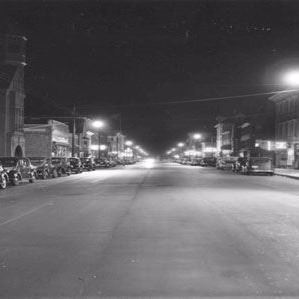 Image of 1939 Main Street