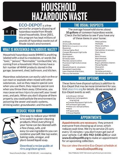 Eco Depot pg 2