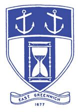 East Greenwich Coat of Arms